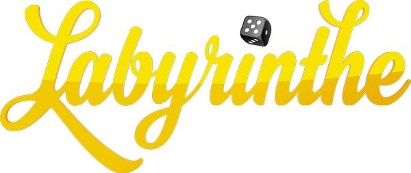 Labyrinthe, magasin de jeux de société de Clermont-Ferrand