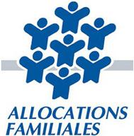 La CAF est partenaire de la Maison des Jeux de Clermont-Ferrand