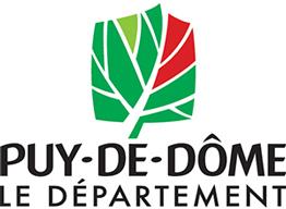 Le conseil départemental du Puy-de-Dôme est partenaire de la Maison des Jeux de Clermont-Ferrand