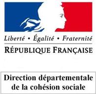 La cohésion sociale est partenaire de la Maison des Jeux de Clermont-Ferrand