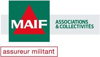 La MAIF est partenaire de la Maison des Jeux de Clermont-Ferrand