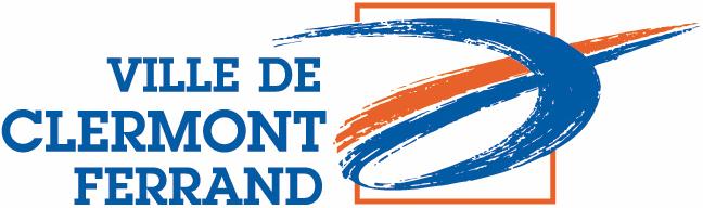 La ville de Clermont-Ferrand est partenaire de la Maison des Jeux de Clermont-Ferrand