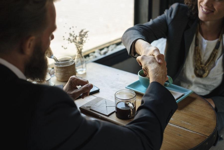 Soutenez l'association avec un don et le mécénat entre entreprise et association